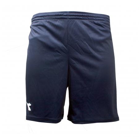 Shorts blå SALG