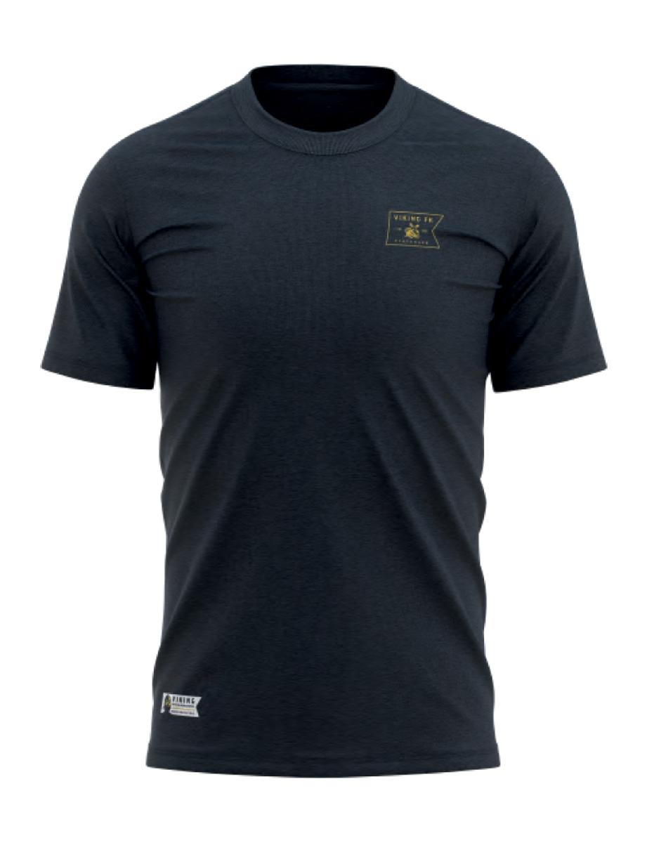 Diadora t-skjorte