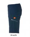 Shorts - SALG