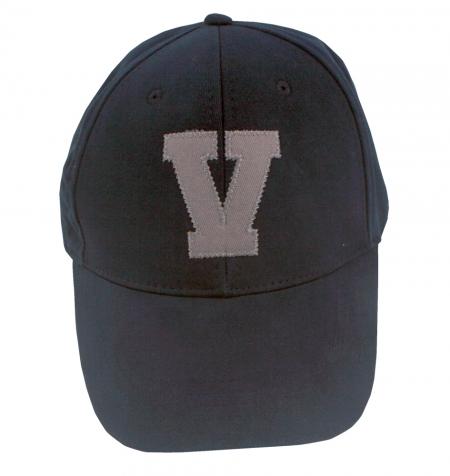 Caps V - Diadora