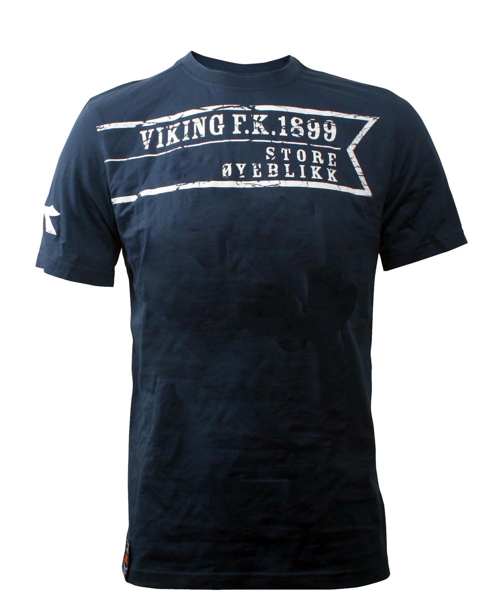 T-skjorte - Store øyeblikk SALG
