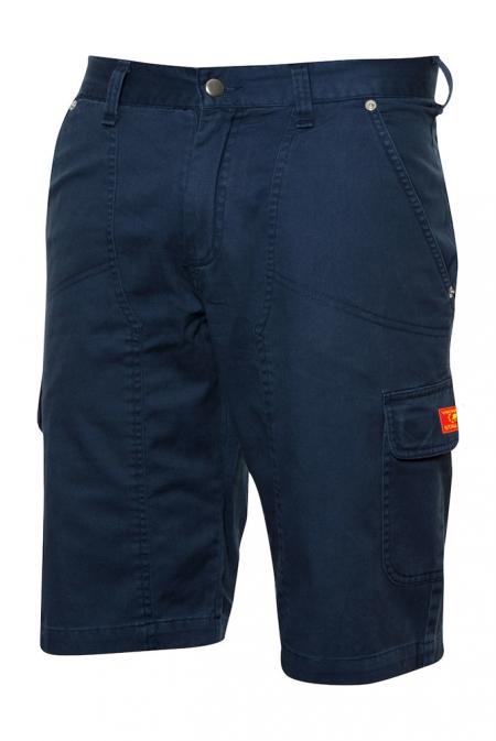 Shorts - LAGERSALG