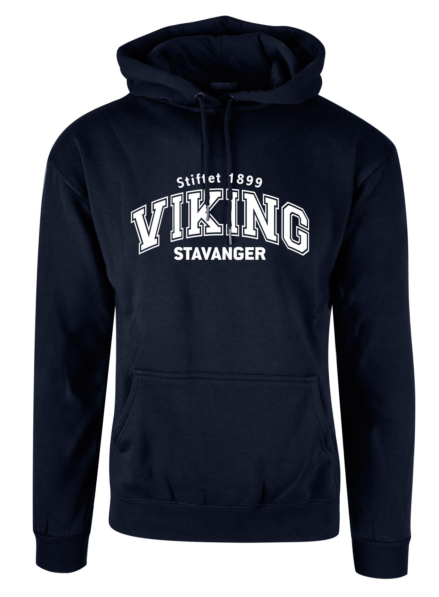 Hettegenser  - Viking Stavanger